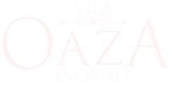 Vila Oaza Zvornik