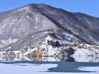 zvornicko jezero2